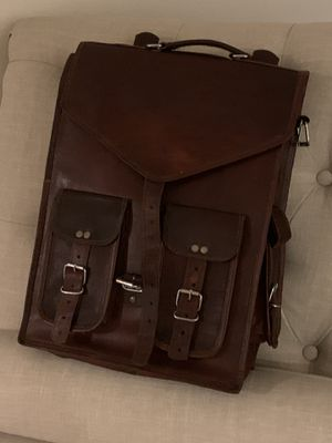 ❤️Messenger bag❤️ for Sale in Irvine, CA