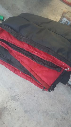 Adult sleeping bag for Sale in Las Vegas, NV
