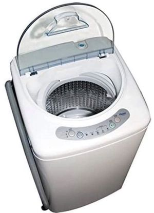 Portable washer for Sale in Los Angeles, CA