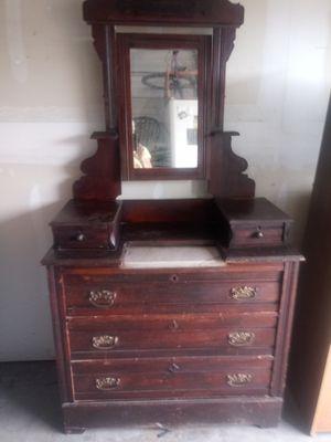 Antique Vanity for Sale in Murfreesboro, TN