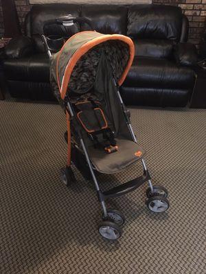 Delta Children Stroller for Sale in Staten Island, NY