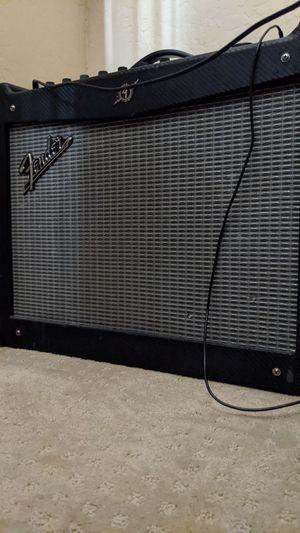 Fender Mustang III V2 Guitar Amplifier for Sale in Gilbert, AZ