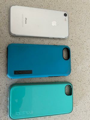 Apple iPhone 7 for Sale in Runnells, IA