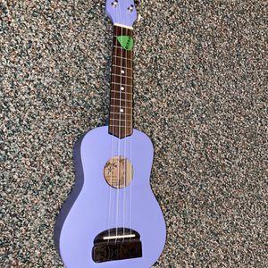 ukulele for Sale in Manassas, VA