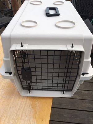 Like New Pet Carrier for Sale in Independence, MO