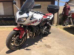 09 Yvf 1000 for Sale in Phoenix, AZ