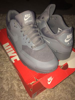 Nike Air MAX 90 Ultra 2.0 Essential for Sale in Durham, NC
