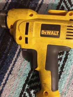 Dewalt VSR Drill for Sale in Marysville,  WA