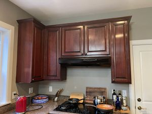 Kitchen cabinets for Sale in Newcastle, WA