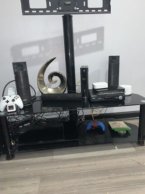 Entertainment system for Sale in Smyrna, GA