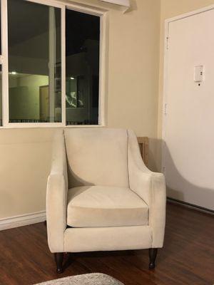 Sofa Coach for Sale in Glendale, CA