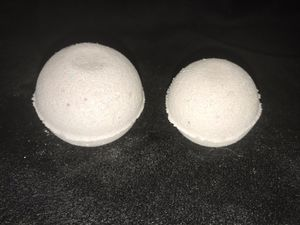 Bath bomb for Sale in Philadelphia, PA