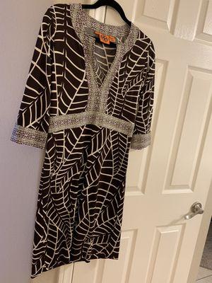 Tory Burch tunic dress for Sale in Las Vegas, NV