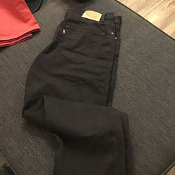 Levi's for Sale in Austell,  GA