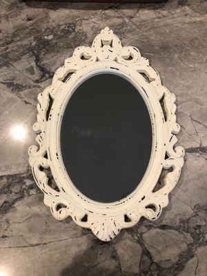 Rustic Mirror for Sale in Nashville, TN