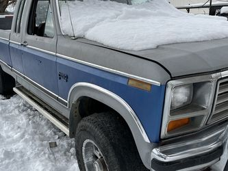 1984 for Sale in Denver,  CO