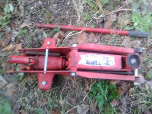 Floor jack for Sale in US