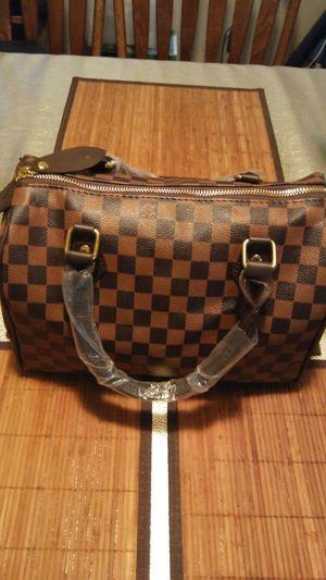 Women's handbag for Sale in Chandler, AZ