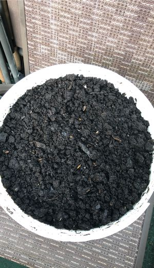 Homemade Organic Gravity Fed Vermicompost for Sale in Waterbury, CT