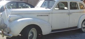 Antique Autimobile for Sale in Kalamazoo, MI