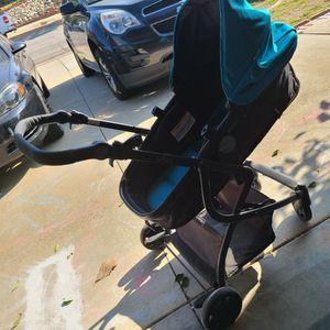 Stroller for Sale in Upland, CA