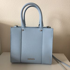 Rebecca Minkoff Mini Tote for Sale in East Wenatchee, WA