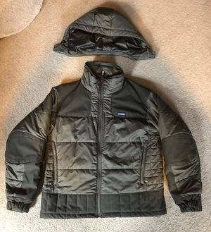 Patagonia Ski Jacket for Sale in McMurray, PA