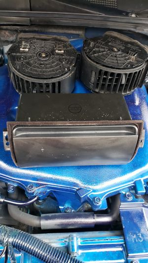 Infiniti g35 parts for Sale in San Antonio, TX