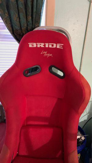 bride car seat for Sale in Norcross, GA
