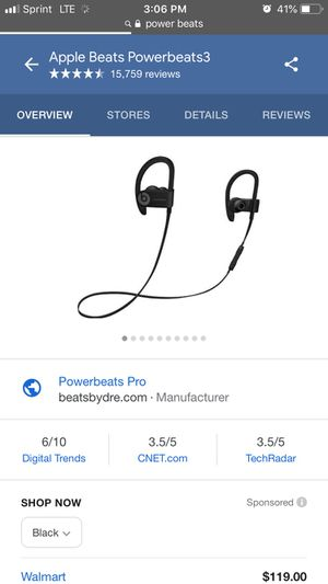 Power beats for Sale in San Antonio, TX