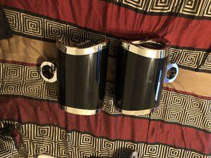 Boat speakers for Sale in Lodi, CA
