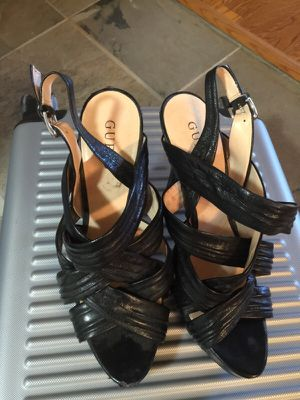 Sexy Guess heels for Sale in Houston, TX