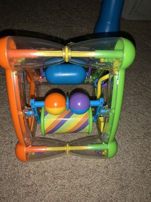 Kids learning toy for Sale in Florence, KY