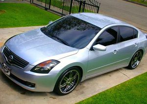 $1OOO-CleanCarfax2OO8-Nissan Altima for Sale in Bloomfield, NJ