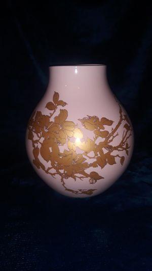 Flower vase/ Jarron decorativo. for Sale in San Diego, CA