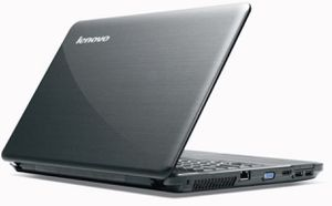 Lenovo G550 Laptop 2009 EXCELLENT RESTORED CONDITION for Sale in Henderson, NV