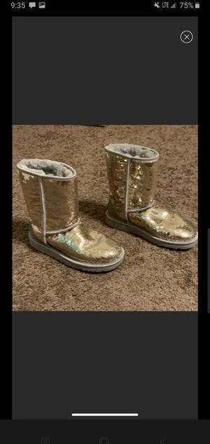 UGG Sequin for Sale in Mansfield, TX