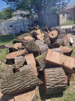 Free firewood for Sale in Burbank, IL