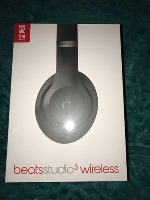 Beats studio wireless for Sale in Phoenix, AZ