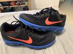Nike air-max 8.5 for Sale in Miami, FL