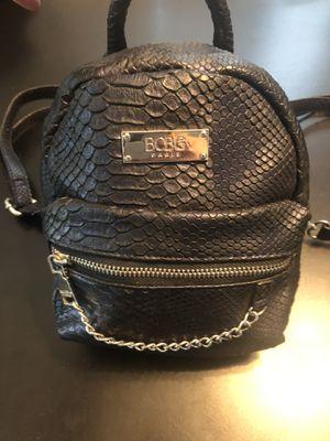 BCBG mini backpack for Sale in Henderson, NV