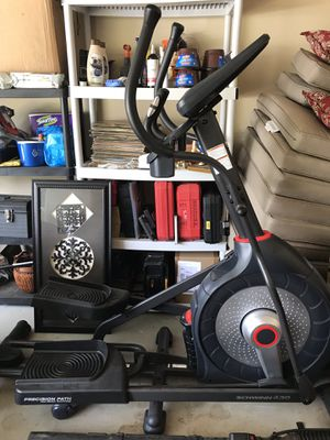 Schwinn Elliptical for Sale in Belvedere Park, GA