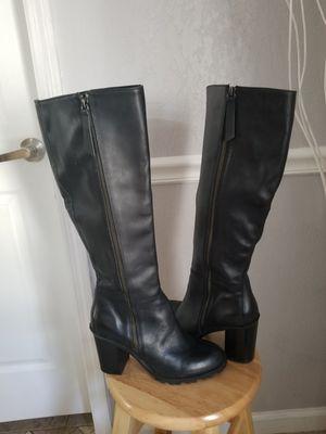 Aldo women boots for Sale in Kissimmee, FL