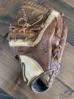 Mizuno softball glove for Sale in Ridgefield, WA