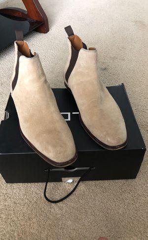 Aldo Chelsea Boots - Sz.13 for Sale in Orlando, FL