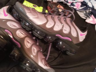 Nike Vapor Max Mens 8.5 for Sale in Fort Worth,  TX