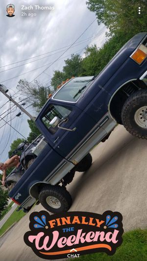 1991 Ford F:150 for Sale in North Olmsted, OH