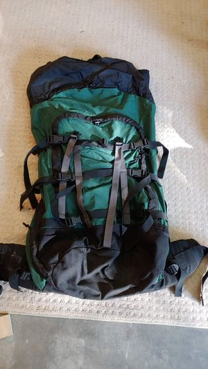North Face Backpack for Sale in Bonney Lake, WA