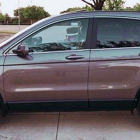 HONDA CRV 2010 runs perfect like new for Sale in Modesto, CA