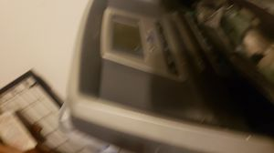 Treadmill for Sale in Charlotte, NC